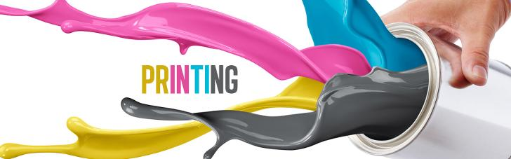 printing services in Corona